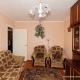 Pārdod dzīvokli, Maskavas iela 321 - Attēls 2