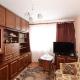 Pārdod dzīvokli, Maskavas iela 321 - Attēls 1