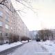 Pārdod dzīvokli, Kurzemes prospekts iela 40 - Attēls 1