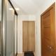 Pārdod dzīvokli, Kurzemes prospekts iela 40 - Attēls 2