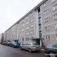 Apartment for sale, Džohara Dudajeva gatve 2 - Image 1