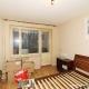 Apartment for sale, Džohara Dudajeva gatve 2 - Image 2