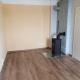 Izīrē dzīvokli, Daugavpils iela 12 - Attēls 2