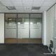 Iznomā biroju, Ulbrokas iela - Attēls 2