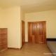 Izīrē dzīvokli, Dzirnavu iela 115A - Attēls 2