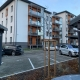 Apartment for sale, Stirnu street 20/3 - Image 1