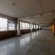 Iznomā biroju, Krustpils iela - Attēls 1