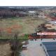 Land plot for sale, Stīpnieku ceļš street - Image 1