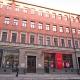 Сдают офис, улица Dzirnavu - Изображение 1