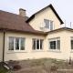 Продают дом, улица Mežkalna - Изображение 2