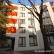 Apartment for rent, Staraja Rusas street 8 - Image 1