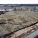 Land plot for sale, Mākoņu - Image 2
