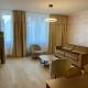 Apartment for rent, Strēlnieku street 7 - Image 2