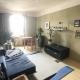 Izīrē dzīvokli, Tallinas iela 38 - Attēls 2