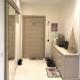 Apartment for sale, Žagatu street 13 - Image 2