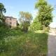 Pārdod zemi, Ulmaņa gatve - Attēls 1
