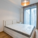 Apartment for rent, Valkas street 4 - Image 2