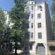 Apartment for rent, Stabu street 99 - Image 1