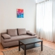 Apartment for sale, Peldu iela street 24 - Image 1