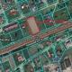 Pārdod zemi, Strēlnieku iela - Attēls 2