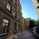 Izīrē dzīvokli, Krišjāņa Barona iela 80 - Attēls 2