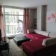 Apartment for sale, Kalēju street 74 - Image 2