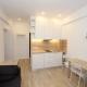 Apartment for sale, Emmas street 28 - Image 2