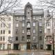 Pārdod dzīvokli, Tallinas iela 90b - Attēls 1