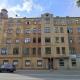 Pārdod dzīvokli, Lāčplēša iela iela 112 - Attēls 2