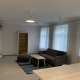 Izīrē dzīvokli, Tallinas iela 65 - Attēls 2