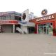 Retail premises for rent, Nīcgales street - Image 1