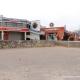 Retail premises for rent, Nīcgales street - Image 2