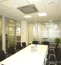 Biroju centrs Esplanade - Attēls 1