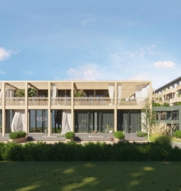 EDINBURGH Apartments&Lofts - Attēls 1