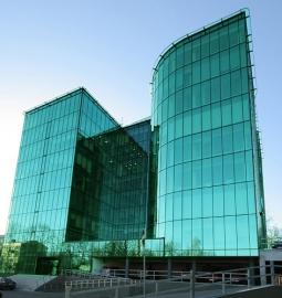 VALDO biznesa centrs - Attēls 1