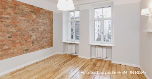 Rental apartments Barona 76 - Изображение 1